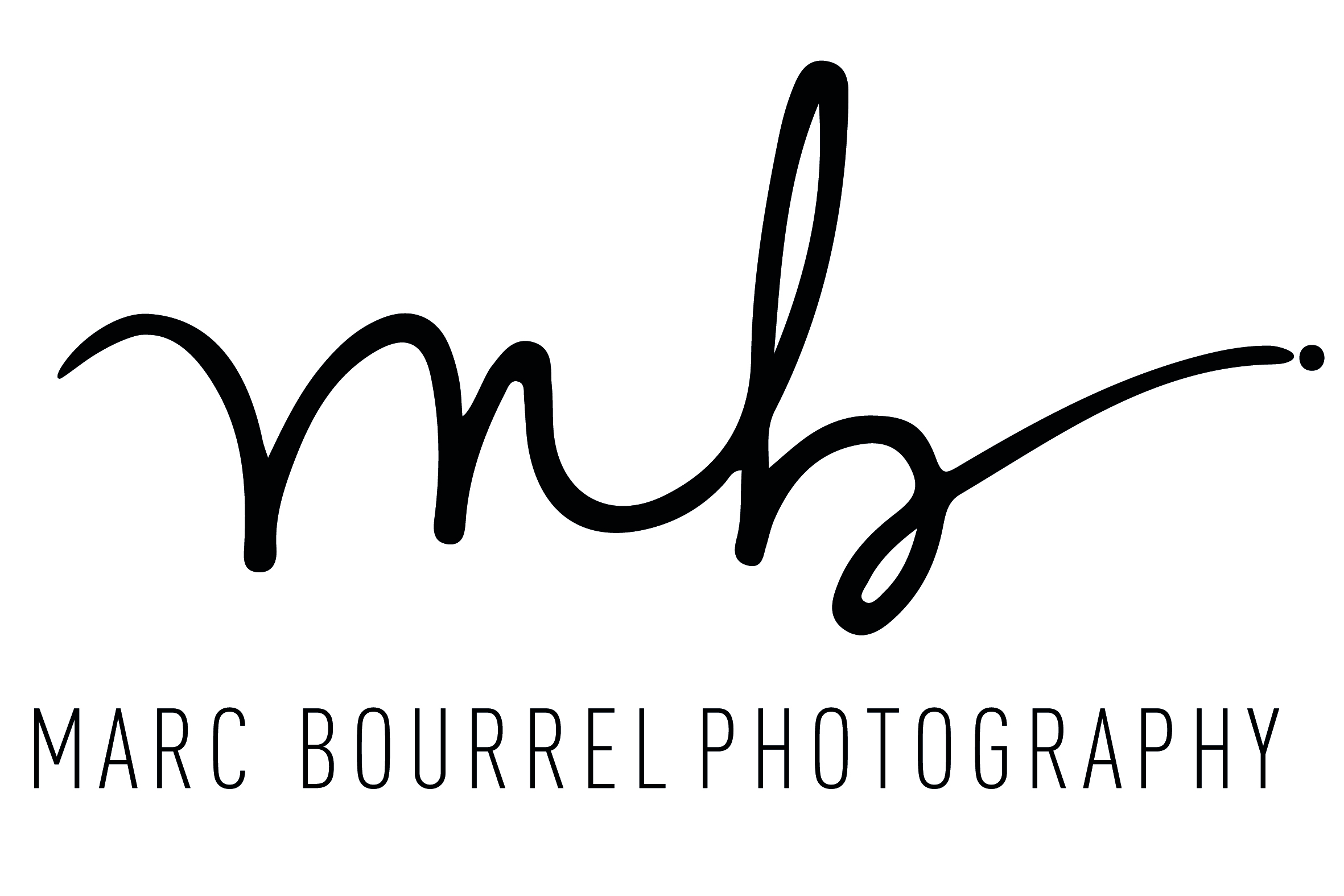 Marc Bourrel – Photographe Mimizan